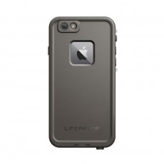 LIFEPROOF FRE CASE IPHONE 6/6S GREY (GCLI35921)