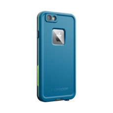LIFEPROOF FRE CASE IPHONE 6/6S BLUE (GCLI35922)