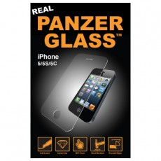 PANZER GLASS IPHONE 5/S/SE (GCPANIPHONE5)