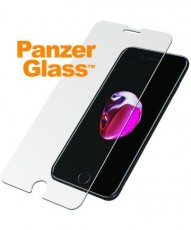 PANZER GLASS IPHONE 7 PLUS (GCPANIPHONE7PL)