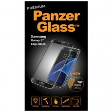 PANZER GLASS SAMSUNG GALAXY S7 (GCPANSAMS7)