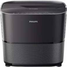 PHILIPS SCREENEO 2.0 PROJECTOR HDP2510 (GCPHHDP2510)
