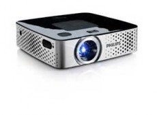 PHILIPS PICO LED PROJECTOR PPX3417 (GCPHPPX3417W)