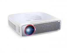PHILIPS PICO LED PROJECTOR PHPPX4835 (GCPHPPX4835)