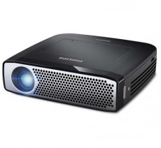 PHILIPS PICO LED PROJECTOR PHPPX4935 (GCPHPPX4935)
