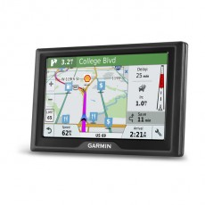 GARMIN DRIVE 51 WE LMT-S (GGDRIVE51WELMS)