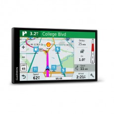 GARMIN DRIVESMART 61 WE LMT-S (GGDRIVES61WELMS)