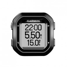 GARMIN EDGE 20 ORDINATEUR DE VELO-GPS (GGEDGE20)