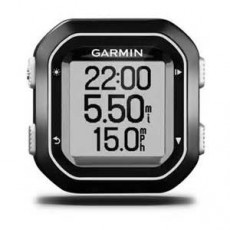 GARMIN EDGE 25 ORDINATEUR DE VELO-GPS (GGEDGE25)