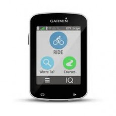 GARMIN EDGE 820 EXPLORE 010-01626-12 (GGEDGE820EXPL)