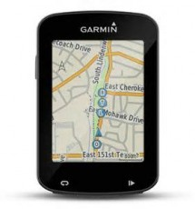 GARMIN EDGE 820  010-01626-10 (GGEDGE820)