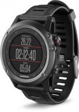 GARMIN FENIX 3 GPS WATCH (GGFENIX3)