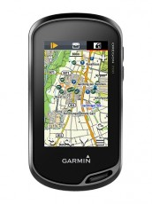 GARMIN OREGON 700 WEU 010-01672-01 (GGOREGON700)
