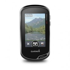 GARMIN OREGON 750 WEU 010-01672-23 (GGOREGON750)