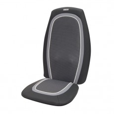 HOMEDICS MASSAGESTOEL BMSC3000 (HDBMSC3000)
