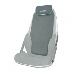 HOMEDICS MASSAGESTOEL BMSC5000 (HDBMSC5000)