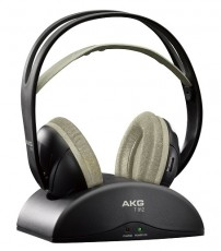 AKG HEADPHONE OVER EAR K912E (HKAKK912E)