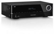 HARMAN/KARDON 5.1 NETWORK RECEIVER AVR 151S (HKAVR151S)