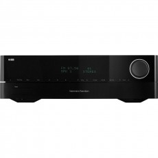 HARMAN/KARDON 2.0 RECEIVER HK3770 BLUETOOTH (HKHK3770)