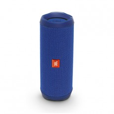 JBL FLIP 4 BLUETOOTH SPEAKER BLUE (HKJBLFLIP4BLU)