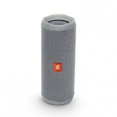 JBL FLIP 4 BLUETOOTH SPEAKER GREY (HKJBLFLIP4GRY)