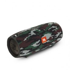 JBL PORTABLE SPEAKER JBLXTREME SQUAD (HKJBLXTREMERED)