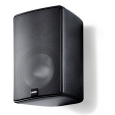 CANTON SPEAKER PLUS XL.3 BLACK 02970 (HMCA02970)