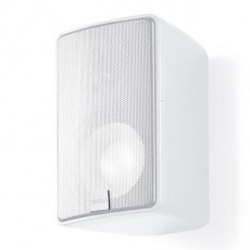 CANTON SPEAKER PLUS XL.3 WHITE 02971 (HMCA02971)
