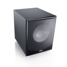 CANTON SUBWOOFER AS 125.2 03539 (HMCA03539)