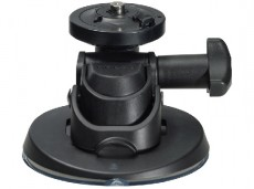 360FLY LOW PROFILE SUCTION CUP MOUNT (HVFLD1551028)