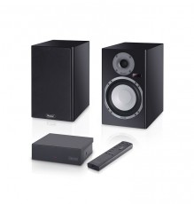 MAGNAT WIRELESS SPEAKER MAD147300 (HVMAD147300)