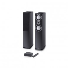 MAGNAT WIRELESS SPEAKER MAD147500 (HVMAD147500)