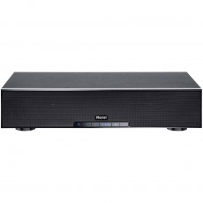 MAGNAT SOUNDDECK MAD171200 (HVMAD171200)