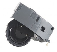I ROBOT RIGHT WHEEL MODULE - 800-900 SER (IRACC4420152)