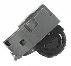 I ROBOT LEFT WHEEL MODULE - 800-900 SER (IRACC4420153)