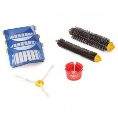I ROBOT REPLENISHMENT KIT FOR ALL 600 (IRACC4501352)