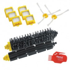 I ROBOT REPLENISHMENT KIT 700 SERIE (IRACC4503462)