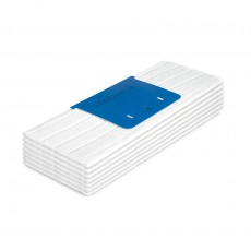 I ROBOT WET MOPPING PADS (IRACC4632822)