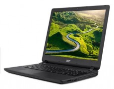 ACER NOTEBOOK ASPIRE ES1-572-36T2 (ITACES157236T2)