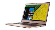 ACER SWIFT 1 SF113-31-C0S8 PINK (ITACSF11331C0S8)