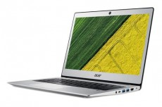 ACER SWIFT 1 SF113-31-C84V SILVER (ITACSF11331C84V)