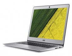 ACER SWIFT 3 SF314-51-3718 SILVER (ITACSF314513718)