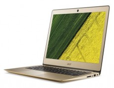 ACER NOTEBOOK SWIFT 3 SF314-51-76EY (ITACSF3145176EY)