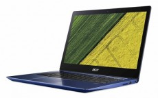 ACER SWIFT 3 SF314-52-30VV BLUE (ITACSF3145230VV)