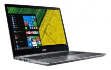 ACER SWIFT 3 SF315-51-594P GRAY (ITACSF31551594P)