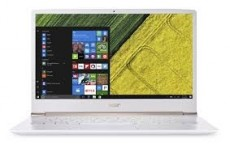 ACER SWIFT 5 SF514-51-591G (ITACSF51451591G)