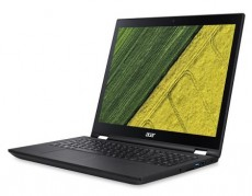 ACER NOTEBOOK SPIN 3 SP315-51-566G (ITACSP31551566G)