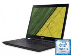 ACER NOTEBOOK SPIN 3 SP315-51-70WM (ITACSP3155170WM)