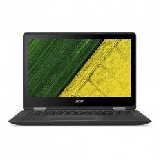 ACER SPIN 5 SP513-51-30RZ (ITACSP5135130RZ)