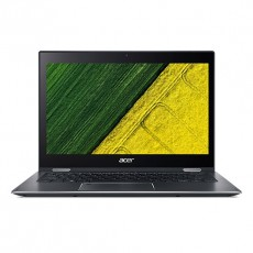 ACER SPIN 5 SP513-52N-88EU (ITACSP51352N88E)